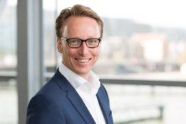 Lucas van't Hof to Leave Bike Europe