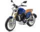 Bike europe peugeot moto 1 80x64