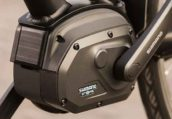Shimano Reports Robust Sales in Europe Thanks to E-MTBs