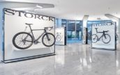 Storck Bicycle's D2C Online Platform Goes International