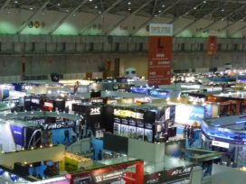Task Force Formed for Reshoring Bike Production Back from China to Taiwan