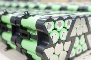 TerraE財團歐洲電池生產受挫
