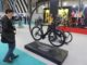 Bike europe uk cycle show 80x60