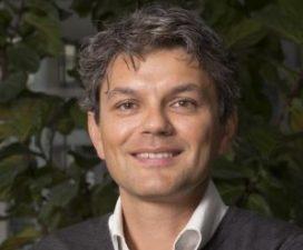 Accell Group Appoints Ruben Baldew as CFO