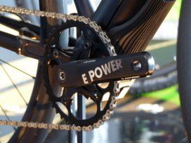 電動自行車馬達市場漸趨飽和?