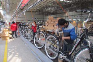 中國電動自行車傾銷案結果出爐!歐盟執委會公佈「最終揭露文件」