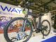 Bigger Role For E-Bikes at EICMA Show Milan