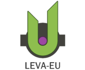 LEVA-EU and Importers Collective State 'Dark Days Are Ahead'