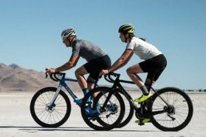 Automotive Supplier Mahle Acquires Spanish E-Bike Drive Maker