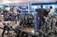 Bike europe nl eu market 20181 80x53