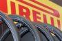 Pirelli Diversifies Into E-Bike Tyres