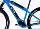 Bike europe polini battery 80x58