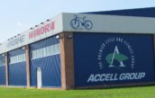 Pon Holdings Increases Stake in Accell Group to 20 Percent