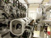 Schaeffler Acquires Maker of Machinery for E-Motors Production