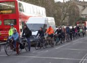Value Global Bicycle Market To Increase to 39 Billion Euro
