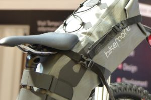 Cycertec Launches Bike More Bags