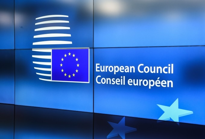 Eu To Include Safeguard Measures In Free Trade Agreements