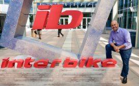 2019年Interbike取消舉辦,Emerald Expositions將另尋方案