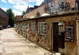 Market Report: E-Bike Sales in Denmark Growing to Maturity
