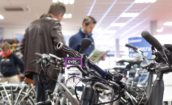 Speed Pedelec Sales Shows Steady Growth in The Netherlands