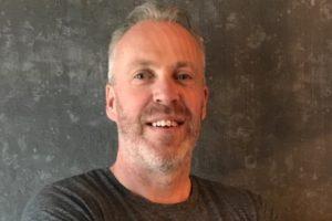 Eugene Fierkens被派任為CSG Europe總經理