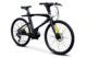 Bike europe cybic e legend 11 80x53
