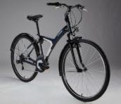 Decathlon Recalls Three Model Year B-Twin Bikes