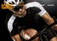 Bike europe ecommerce giant signa sports united partnership1 80x58