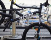 Europe's Biggest Bike Maker To Open 2nd Facility in Poland