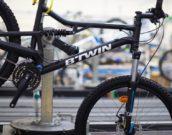 歐洲第二大自行車廠將在波蘭增設第二分廠