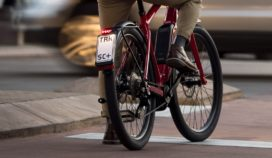 Help Needed To Prevent Mandatory E-Bike Insurance