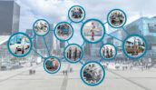 Deutsche Messe Launches New Event Dedicated to Micromobility