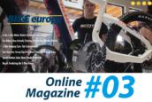 E-Bike Market Attracts More Automotive Suppliers