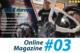 Bike europe online 3 21 80x53
