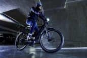 Riese & Müller Sets New Benchmark in E-Bike Safety