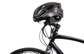 Design Award for Sena's Connected Helmet