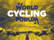World Cycling Forum 2019 Offers Unique Opportunities for Partners