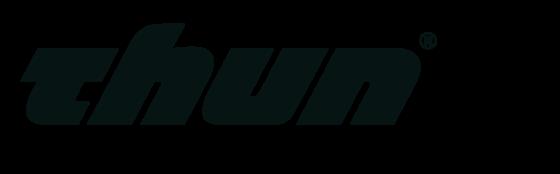 Thun logo 100 years final black 560x174