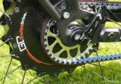E-Bike Motor Maker Go SwissDrive Liquidated