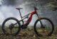 Bike europe ducati mig rr by thok 80x55