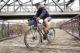 Bike europe eurobike urban mobility 80x53