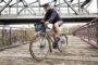 Eurobike Start Urban Mobility Media Days in Frankfurt