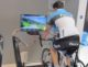 Bike europe garmin takes over tacx 80x61