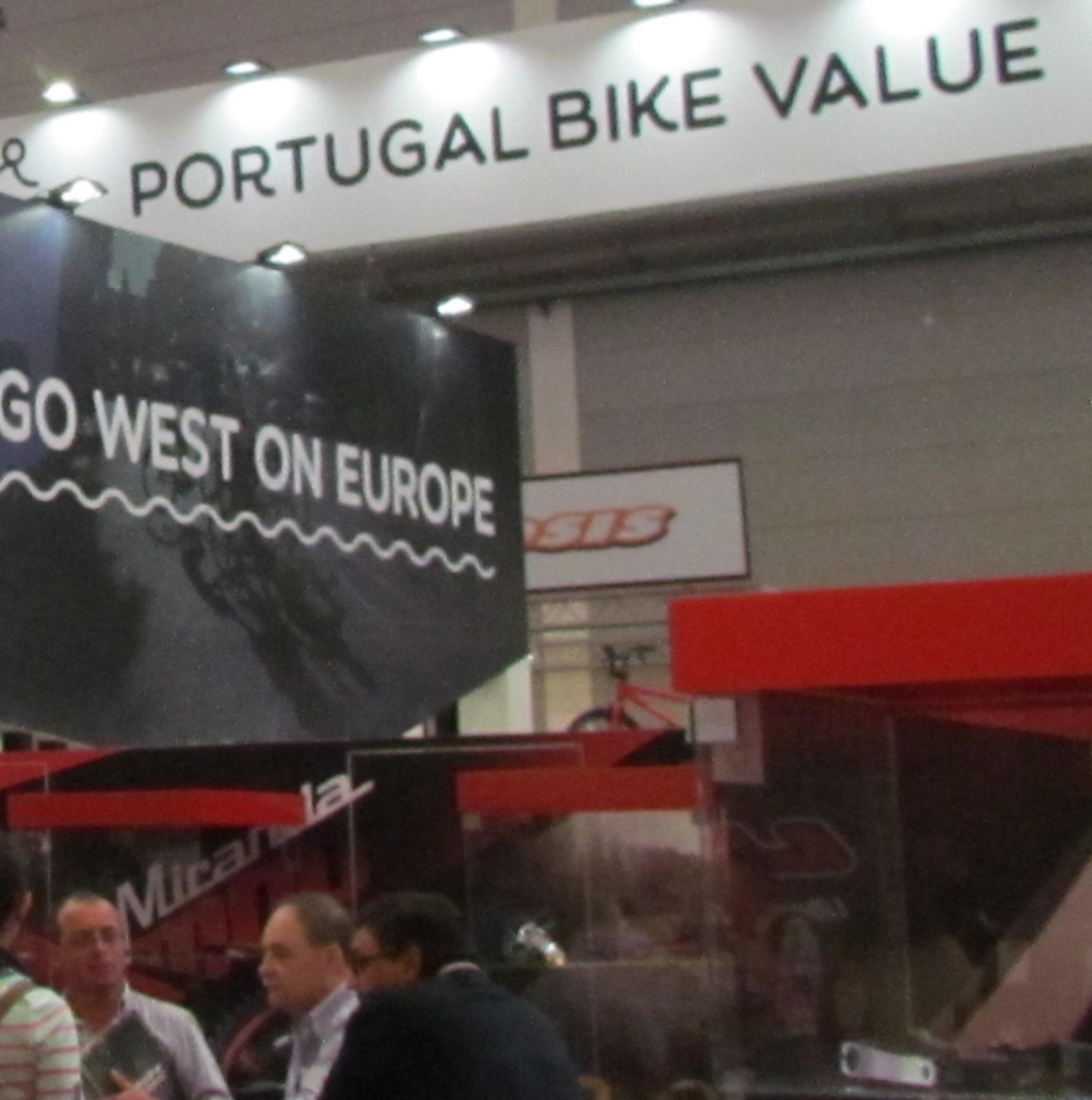 Bike Value Portugal Update