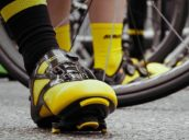 Amer Sports Now Actively Searching for Mavic and Enve Buyer