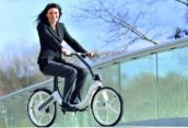 McKinsey: Will MicroMobility Market Boom or Bust?