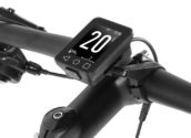 Alber Acquires E-Bike Display Assets of Insolvent Bloks