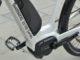 Bike europe shimano reports 80x60