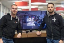 Specialized Expanding its Omni-Channel Distribution