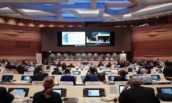 World Bicycle Industry Association Joins United Nations Meeting on Transport